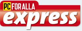 PC för Alla Express